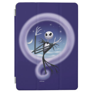 Jack Skellington | Grin and Share It iPad Air Cover