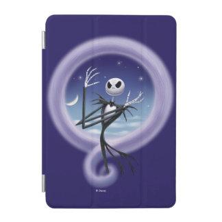 Jack Skellington | Grin and Share It iPad Mini Cover
