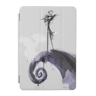 Jack Skellington | Jack Is Back iPad Mini Cover