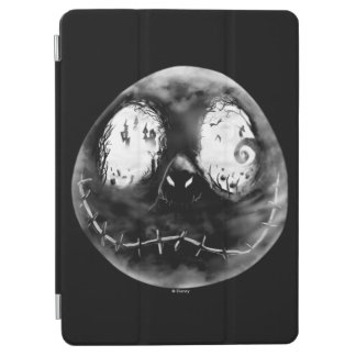 Jack Skellington | Just Smile iPad Air Cover