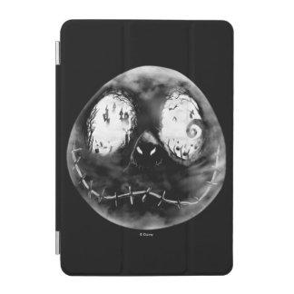 Jack Skellington | Just Smile iPad Mini Cover
