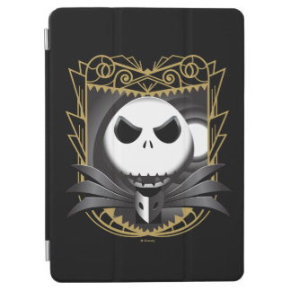 Jack Skellington | King Jack iPad Air Cover
