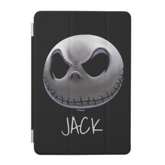 Jack Skellington | Master of Fright iPad Mini Cover