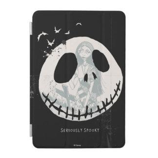 Jack Skellington | Seriously Spooky iPad Mini Cover