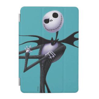 Jack Skellington | Standing iPad Mini Cover