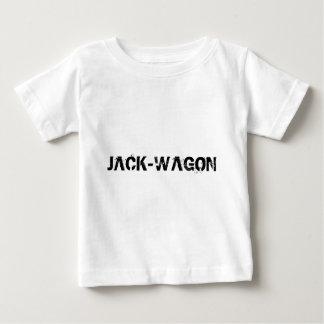 jack-wagon-blk shirts