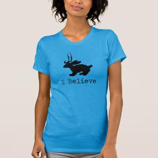 Jackalope Shirt (I Believe)