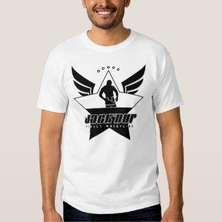 Jackdup Star T Shirt