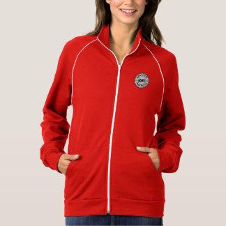 Jacket SinCity Montreal