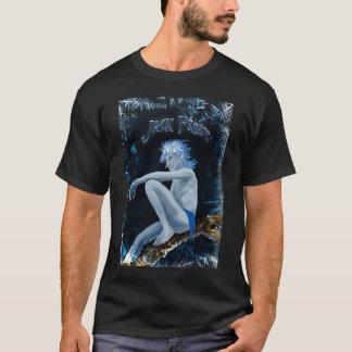 jackfrost T-Shirt