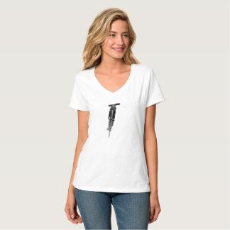 Jackhammer T-Shirt
