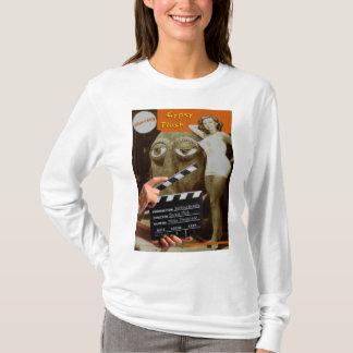 jackie longsleeve T-Shirt