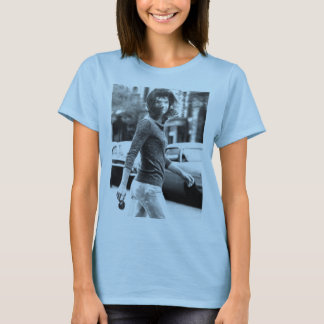 Jackie O T-Shirt