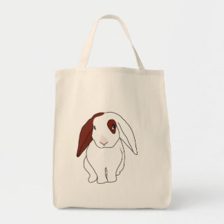 Jackies Tote Bag