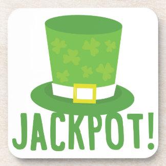 Jackpot Coaster