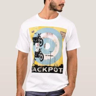 Jackpot! Tee Shirt