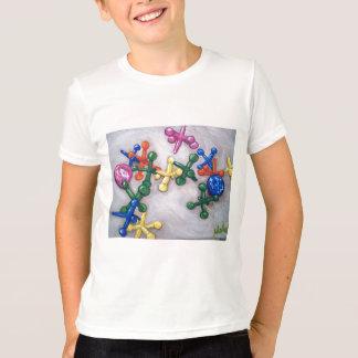 Jacks T-Shirt