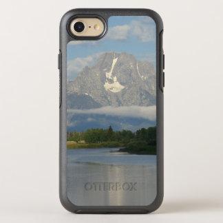 Jackson Hole River OtterBox Symmetry iPhone 7 Case