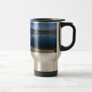 jackson-lake-80 travel mug
