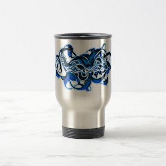 Jackson Travel Mug