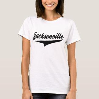 Jacksonville T-Shirt