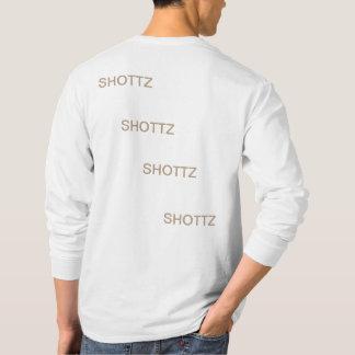 Jacob Hillyard (Lil Shottz) T-Shirt