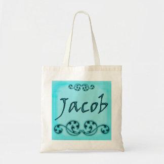 Jacob Ornamental Bag
