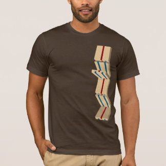 jacob's ladder T-Shirt