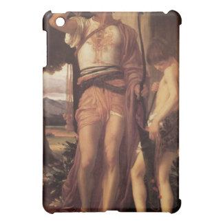 Jacques-Louis David Art iPad Mini Cover