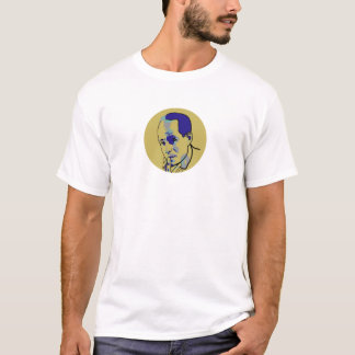 Jacques Roumain T-Shirt