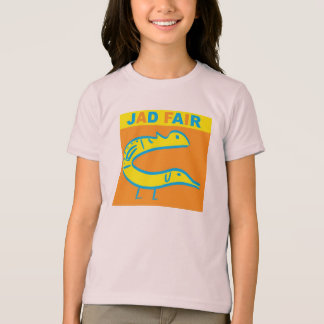 Jad Fair T-Shirt
