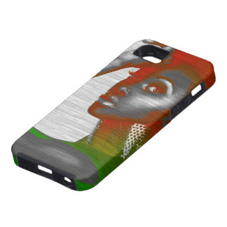 Jada iPhone 5 Case