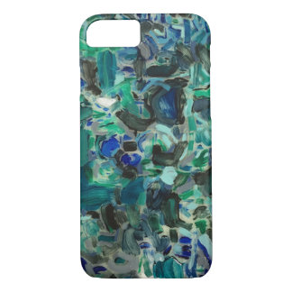 Jade Joy iPhone 8/7 Case