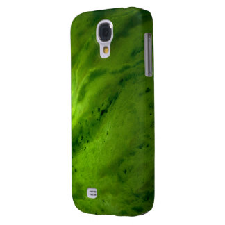 Jade Samsung Galaxy S4 Case