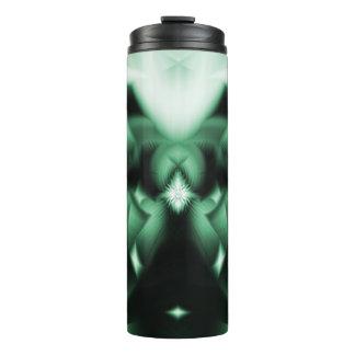 Jade Thermal Tumbler