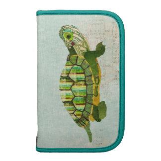Jade Turtle Planner