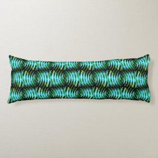Jade Tyle Body Cushion
