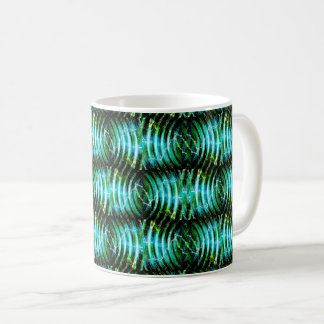 Jade Tyle Coffee Mug