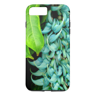 Jade Vine iPhone 7 Plus Case