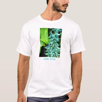 Jade Vine T-Shirt