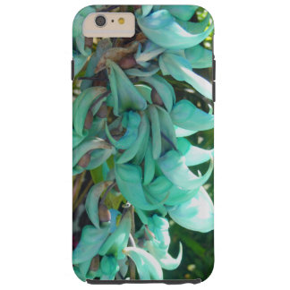Jade Vine Tough iPhone 6 Plus Case