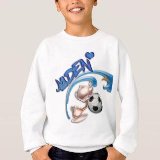 Jaden Sweatshirt