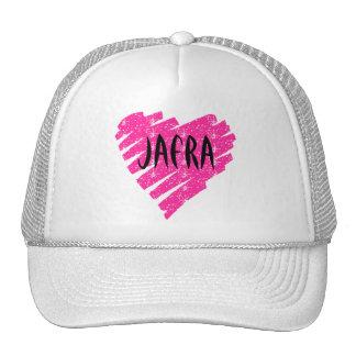 Jafra Hat