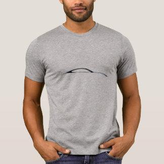JAG SPORTS CAR T-Shirt