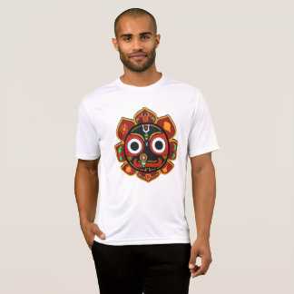 Jagannath T T-Shirt