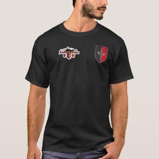 Jagdgeschwader 52 T-Shirt black