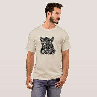 Jaguar 02 - WB T-Shirt