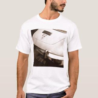 Jaguar E-type T-Shirt
