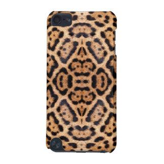 Jaguar Fur Photo Print iPod Touch 5G Cover