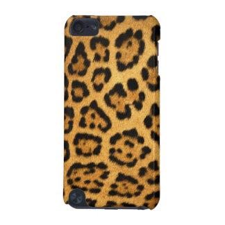 Jaguar Fur Print iPod Touch 5G Cases